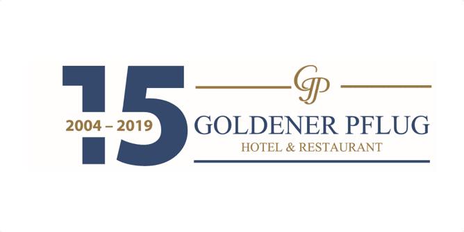 hotel goldener pflug ludwigsburg